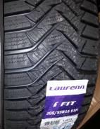 Laufenn I FIT LW31, 205/55 R16 91T