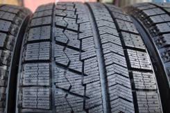 Bridgestone Blizzak VRX, 205/55 R16