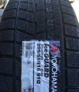 Yokohama Ice Guard IG60, 205/55 R16 91Q
