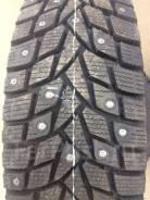 Dunlop Grandtrek Ice02, 205/60 R16