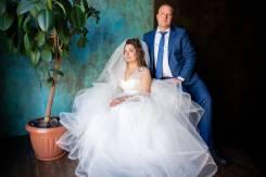 Фотограф на свадьбу (Антикризисная цена! )