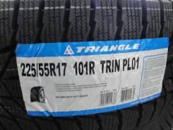 Triangle PL01, 225/55 R17