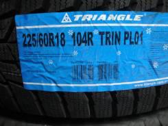 Triangle PL01, 225/60 R18 104R