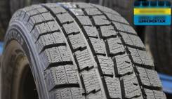 Dunlop Winter Maxx WM01, R13 155/70