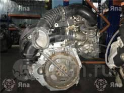 Двигатель в сборе Shvpts Mazda CX-8 CX-5