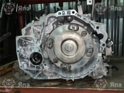 АКПП Nissan Murano Z51 JF010E VQ35DE