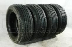 Bridgestone Nextry Ecopia, 205/60/15