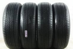 Dunlop Grandtrek ST20. Всесезонные, 2007 год, 20%