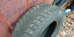 Bridgestone Blizzak DM-V1, 245/65/17