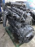 Двигатель в сборе D6AC 6D22T 6D22 Hyundai HD170 AeroTown