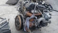 Двигатель в сборе Toyota Hiace, KDH205V, 2Kdftv