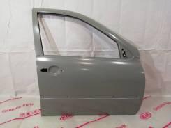 Дверь передняя правая Лада Гранта /Калина /Datsun on-DO /Mi-Do, Новая