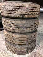 Bridgestone Regno GR-XT, 195/65 R15