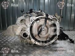 АКПП F1CJA (JF011E) Peugeot 4007 4B11