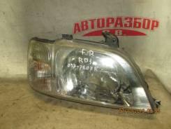 Фара правая Honda CR-V RD1 B20B