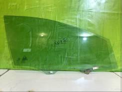 Стекло двери передней правой Kia Ceed 2