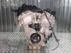 Двигатель CA 3.7L Mazda CX-9 CA