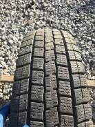 Dunlop 165/R14 + диск 6x139
