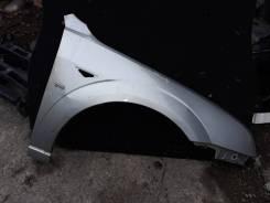 Крыло переднее правое Ford Mondeo III