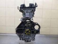 Двигатель в сборе. Chevrolet: Lacetti, Cobalt, Lanos, Blazer, Captiva, Epica, Tahoe, Suburban, Cruze, Aveo, Rezzo, Viva, Spark, Niva, TrailBlazer F14D...