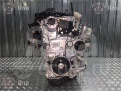 Двигатель 8AR-FTS Lexus NX 200T с пробегом 3000 км