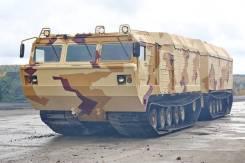Услуги гусеничной вездеходной техники Витязь ДТ 10,30. ГТТ, МТЛБ, ГАЗ 71.