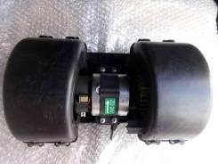 Мотор печки А7 WG1664820017/1