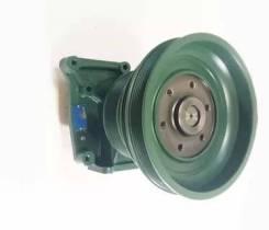 Насос водяной (помпа) ручейковый шкиф Е3 VG1500060051