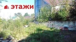 Продается земельный участок по адресу: ул. Четвертая 9. 1 500кв.м., собственность, электричество, вода. Фото участка
