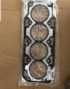 Прокладка ГБЦ Hover H5 дизель 1003400ED01