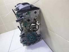 Двигатель в сборе. Audi: 80, 90, A4, 100, A1, A3, A2, A5, A6, A7, Q3, Q5, Q7, TT AAH, AAZ, ABC, ABK, ABT, ACE, ADR, ACK, ADP, AEB, AFB, AGA, AHH, AJL...