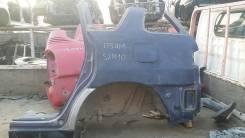 Крыло заднее левое Toyota Ipsum SXM10 SXM15