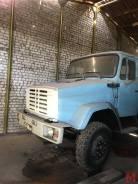 ЗИЛ 133Г4. Продаётся грузовик ЗИЛ133К4