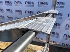 Алюминиевые лаги от производителя 1900 кг