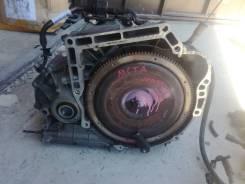 АКПП Honda Accord CL9 K24A MCTA установка гарантия 6 месяцев