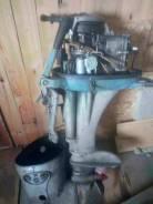 Вихрь. 25,00л.с., 2-тактный, бензиновый, нога S (381 мм)