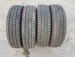 Bridgestone Blizzak VL1, LT165/80R13