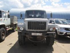 ГАЗ 3325 Егерь-2. ГАЗ 3325, 4x4