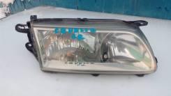 Фара правая Mazda Capella 97г. 100-61822 в Бийске