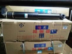 Амортизатор передний Hover H3/H2/H5старого образца AH30001 2905100K00A1