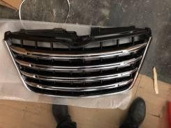 Решетка радиатора Hower H3 2017 год 8401200XK37XA
