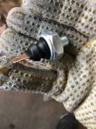 Датчик давления масла Hover H3 дв 4G63 S1258A003