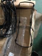 Прокладка клапанной крышки Chery Tiggo 2.4 SMD310913