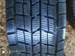 Dunlop DSX, 175/70 R14