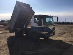 Hino Ranger. Продается грузовик , 7 900куб. см., 5 000кг., 4x2