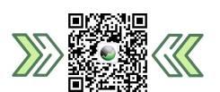 Регистрация компании в Шанхае, бух. услуги, визы