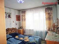 2-комнатная, Покровка,Калинина. Покровка, агентство, 49,0кв.м. Интерьер