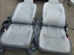 Куплю передние сиденья обшивку s402m-s412m Toyota TownAce /Lite Ace