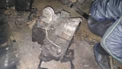 АКПП на Nissan Cefiro A32, VQ25DE