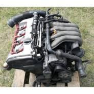 Двигатель контрактный Audi A4 (8EC, B7) 2.0 ALT